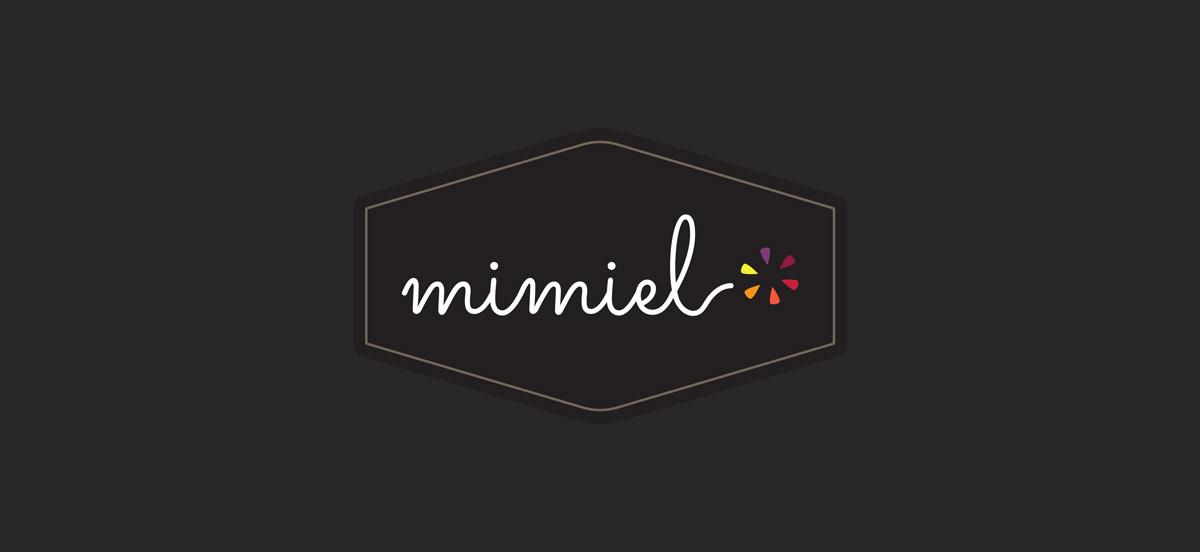 Logo Mimiel