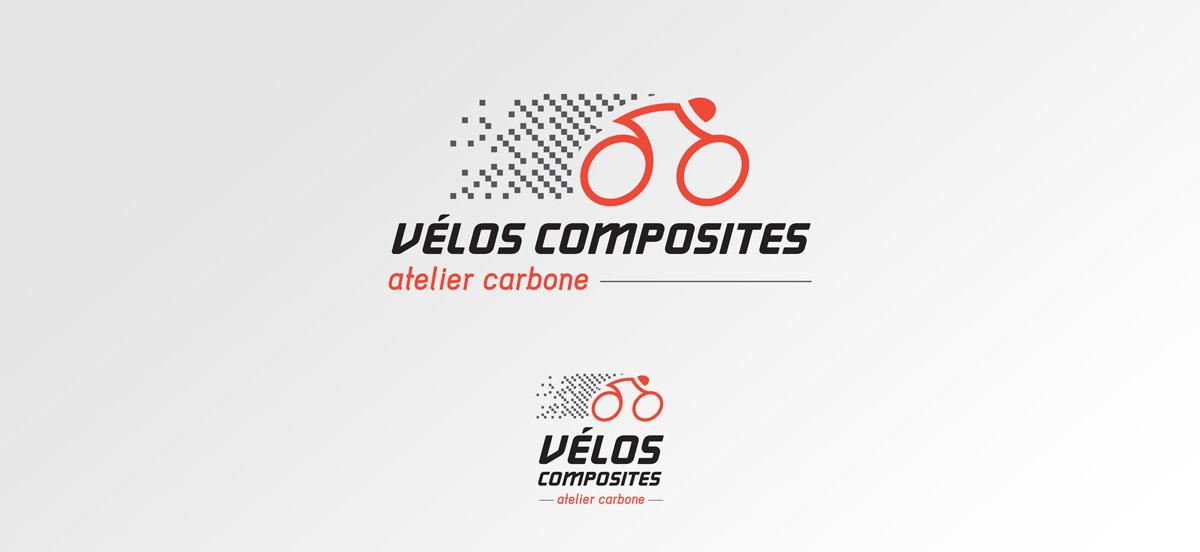Logo Vélos Composites