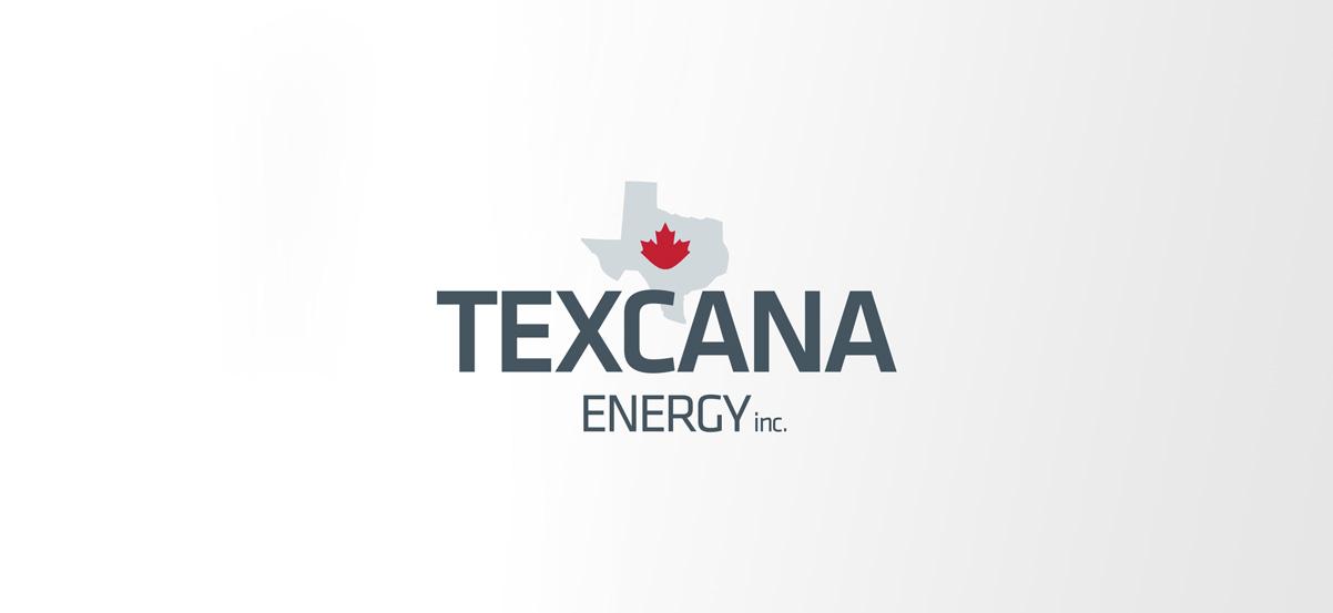 Logo Texcana