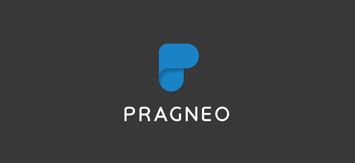 Logo Pragneo