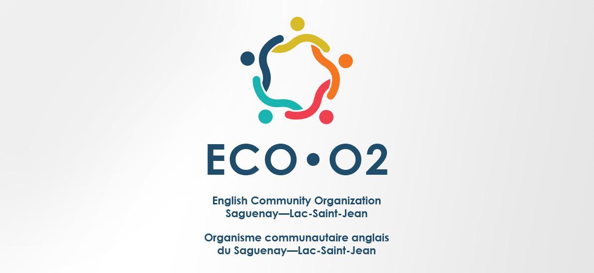 Logo Eco-02